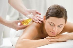 aromatherpy-massage
